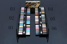 mac 12 color cream eyeshadow palette 2 mac makeup mac makeup whole