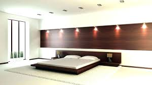small single bedroom design single bedroom