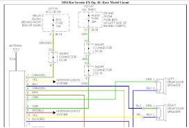 2005 kia amanti fuse box wiring diagram list 2005 kia amanti wiring diagram wiring diagram structure 2005 kia amanti fuse box