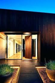 entrance lighting ideas beautiful entryway lighting entryway pendant lighting entryway lighting ideas picture concept exterior entryway