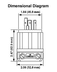 2611 b dimensional data · instruction sheet · wiring diagram