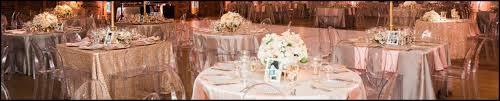 venues fine wedding catering