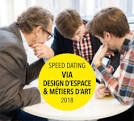 rencontres speed dating châtillon