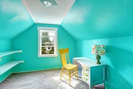 small room paint ideasSmall Room Paint Color Ideas  CT Pro Painters