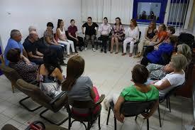 cabinet de psihologie psy essence nadia cupsa bucuresti sector 5 2198 jpg
