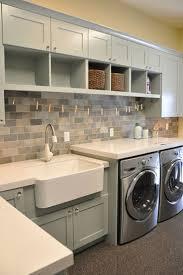 Emejing Indoor Clothesline Ideas Pictures - Interior Design Ideas ...