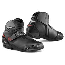 Tcx Boots Size Chart 24 7 Motorcycle Boots The New Lines Online Tcx Boots