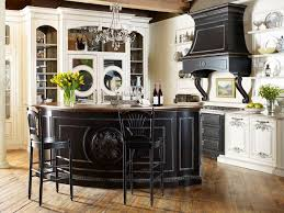 custom glazed kitchen cabinets. Full Size Of Kitchen:custom Glazed Kitchen Cabinets Custom Ideas Home Depot