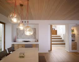 dining room lighting no chandelier. dining room : astounding lighting no chandelier entertain kitchen unusual online miraculous r