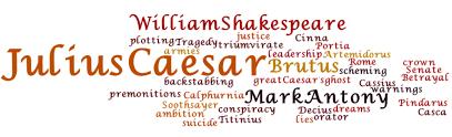 essays on julius caesar A common core aligned final argument essay for William Shakespeare     s drama   quot The Tragedy of Julius Caesar  quot