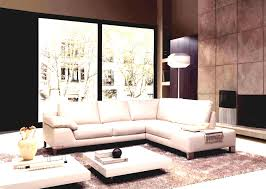 contemporary furniture for small spaces. Compositing Excellent Simple Living Room Designs For Small Spaces Nurani Org L Deadbf Contemporary Furniture R