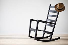 relaxing furniture. among our outdoor furniture buns is a chair that stands out for its iconic modern relaxing