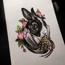 тату эскизы животные 86 фото татуировок жестокая мода тату на