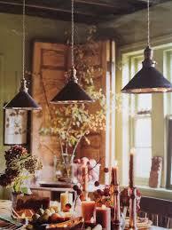 pendulum lighting in kitchen. pendulum lights lighting in kitchen a