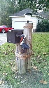 Unique Mailbox Ideas Unique Mailboxes Cute Mailbox Ideas