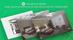 Planner 5D - Home & Interior Design Creator app (apk) free download ...