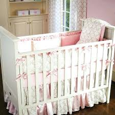 crib bedding crib bedding babies r us crib bedding babies r us crib crib bedding set boy