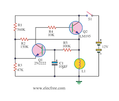 v timer relay wiring diagram images timer relay minutes 12 volt timer wiring 12 circuit and schematic wiring diagrams for