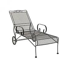 design patio outdoor chaise lounge chairs photo