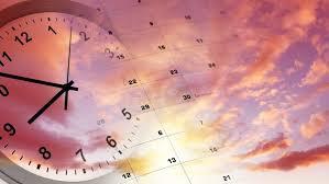 """Te obsesiona """"perder"""" el tiempo? Qué es la cronopatía"""