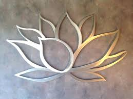 outdoor wall decor large extra large outdoor metal wall art extra outdoor wall decor large medium size of wall art decor large metal wall decor metal wall