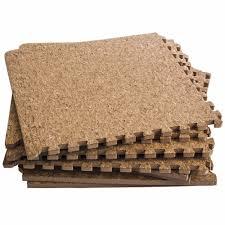 cork interlocking mat cork interlocking mat supplieranufacturers at alibaba com