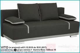 L Sofa Grau Luxus 46 Neu Big Sofa Xxl Lutz Tolles