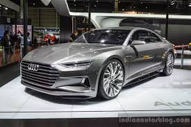 2018 audi coupe. brilliant audi next gen 2018 audi a8 could get xl coupe variants to audi d