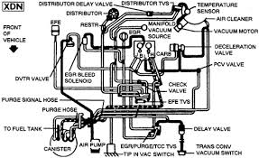 v belt diagram for 1984 chevy pickup 305 fixya jturcotte 2429 gif