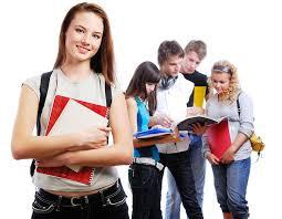 Написание дипломной работы на заказ в Москве