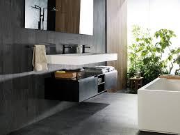 Porcelanosa Bathroom Accessories Wash Basins Modern Bathroom Basins Designed For You Porcelanosa