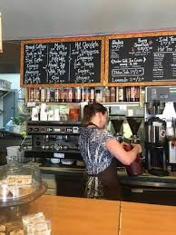 You can see how to get to brown dog coffee company on our website. Photo0 Jpg Picture Of Brown Dog Coffee Company Buena Vista Tripadvisor