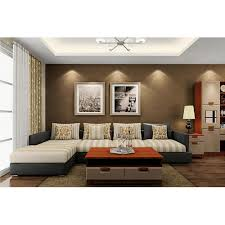 designs of drawing room furniture. Drawing Room Furniture Designs Of Drawing Room Furniture T