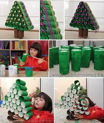diy crafts 12