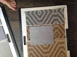 9x12 jute rugs decoration large outdoor patio rugs jute outdoor area rugs outdoor runner where to 9x12 jute rugs