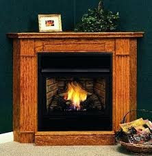 vent free fireplace solstice traditional vent free fireplace insert blower electronic ignition vent