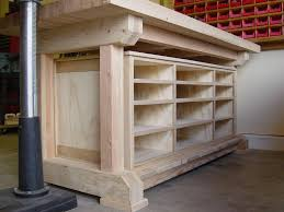 Cabinets For Workshop 580 Best Images About Workbench On Pinterest Hand Tools