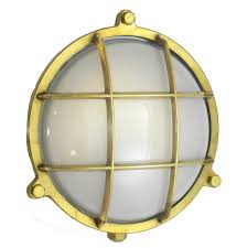cage lighting. Round Cage Light With Screws - Contemporary Industrial Traditional Art Deco Wall Lighting Dering Hall