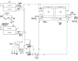 air cooled water chiller diagram wiring throughout control HVAC Wiring Diagrams chiller control wiring diagram katherinemarie me at