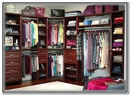 modular closet organizer prefab closet organizers home depot closets unique closet systems with organizers idea 7