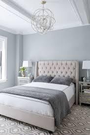 gray bedroom 7