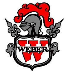Image result for weber high school