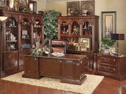 hemispheres furniture store telluride executive home office. Hemispheres Furniture Store St. James Home Office Philippe Langdon Telluride Executive M