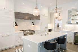 Antique white kitchen ideas Design 28 Antique White Kitchen Cabinets Ideas In 2019 Liquid Image 28 Antique White Kitchen Cabinets Ideas In 2019 Liquid Image