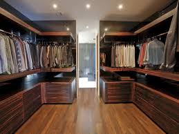 mansion master closet. Looks Adroable The Rhpinterestcom Modern Mansion Master Closet European Design In Stunning