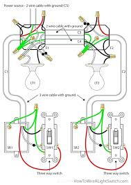 electrical switch wiring two way electrical switch wiring diagram electrical switch wiring two way electrical switch wiring diagram search for wiring diagrams com 2 electrical