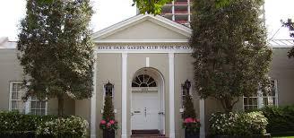 river oaks garden club forum of civics
