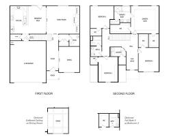 ryan floorplan