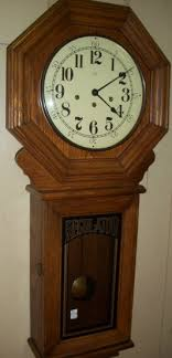 8 day wall clocks 1806 this is a