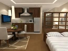 furniture ideas for studio apartments. Furniture For Studio New Ideas Small Apartment Apartments H